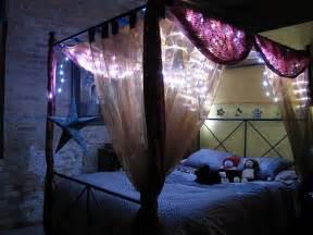 Light Purple Shower Curtain
