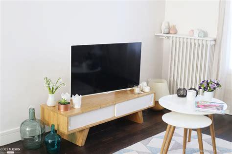 cuisine brocante cocktail scandinave meuble tl scandinave beautiful agrandir mon meuble tv