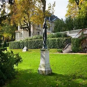 Parking Ferney Voltaire : land von voltaire ferney voltaire ~ Gottalentnigeria.com Avis de Voitures