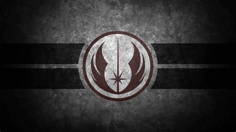 Star Wars Clone Trooper Wallpaper Jedi Order Symbol Desktop Wallpaper By Swmand4 On Deviantart