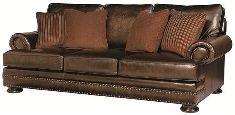 Bernhardt Foster Sleeper Sofa by Bernhardt Foster Stationary Sofa Johnny Janosik Sofas