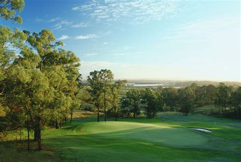 cypress lakes golf country club hunter valley