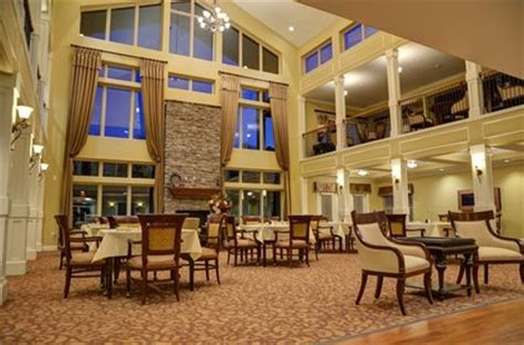 Raintree Terrace  Knoxville, Tn  Senioradvisorcom. Registered Agents Legal Services. Alameda County Superior Court. American Literature Online Course. Phoenix Heating And Air Conditioning. House Cleaning Chandler First Data E Commerce. New York Automobile Insurance Plan. Money Transfer To London Exhibit Booth Design. Ri Department Of Education Ebay Drop Shipper