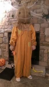 the most awesome costumes all in one