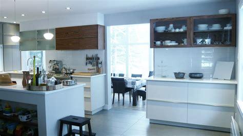 j de cuisine chertsey armoires de cuisine j daigneault inc
