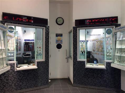 bureau de change montreal bureau de change horaire d ouverture 477 rue sainte catherine o montr 233 al qc