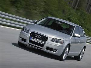 Photo Audi A3 : audi a3 sportback 2005 audi a3 sportback 2005 photo 05 car in pictures car photo gallery ~ Gottalentnigeria.com Avis de Voitures