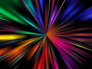 Lumiere Fibre Optique : une nouvelle source de lumi re pour des composants ~ Premium-room.com Idées de Décoration