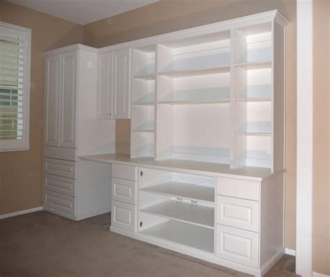 wall unit with desk and tv home design office wall units with desk unit valiet