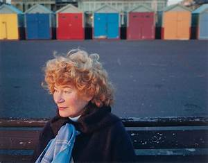 The Ballad Of Shirley Collins documentary premieres in ...
