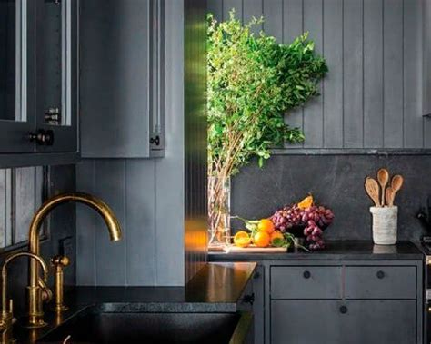 KitchenPro - Virtuves un korpusa mēbeles