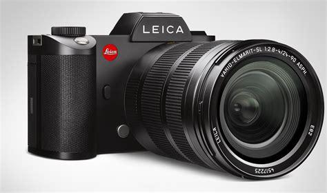 si e auto 0 le 5 fotocamere più costose mondo wired