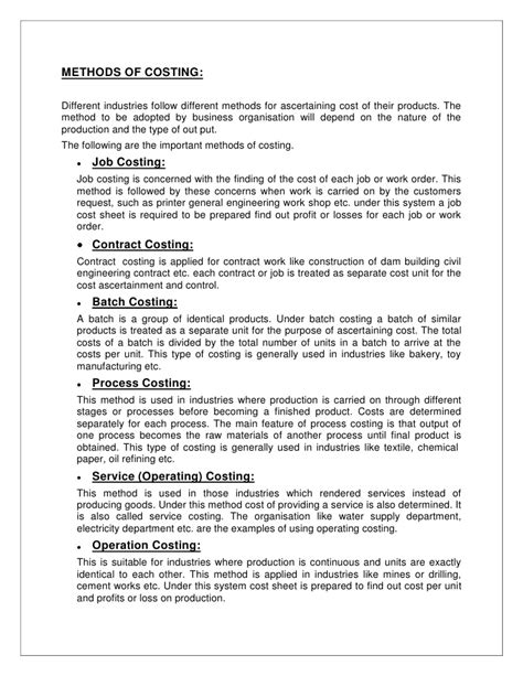 contract service agreement template for producing a tv show methods techniques of costing