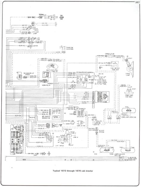 Free Wiring Diagram For Fuse Box Engine Coler Code