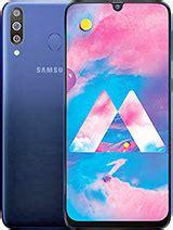 samsung galaxy  price pakistan mobile specification