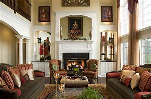 7 steps to a beautiful living room northside decorating With images of beautiful living rooms
