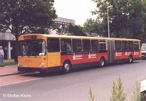 Bus Berlin Kassel : titelbildarchiv deutschland ~ Markanthonyermac.com Haus und Dekorationen