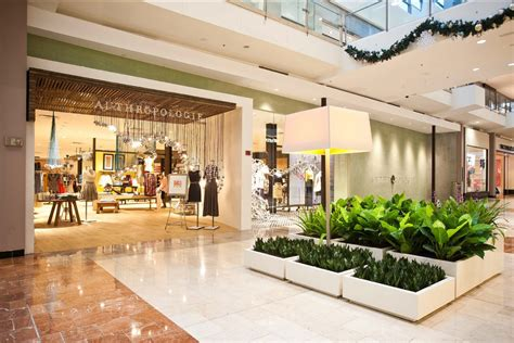 Garden State Plaza Paramus Mall by Garden State Plaza Paramus Nj Benchmark Design