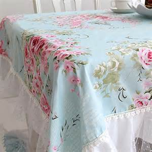 floor and decor coupon shabby chic tablecloth