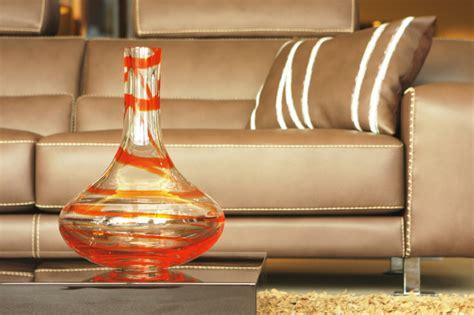 sofa sessel neu beziehen lassen 187 diese kosten entstehen