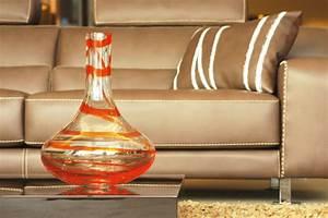 Stühle Beziehen Lassen : sofa sessel neu beziehen lassen diese kosten entstehen ~ Markanthonyermac.com Haus und Dekorationen