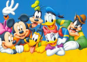 Top 5 Disney Games For Android Users - News and Apps About