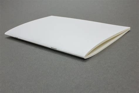 staple saddle stitch binding nonstop printing