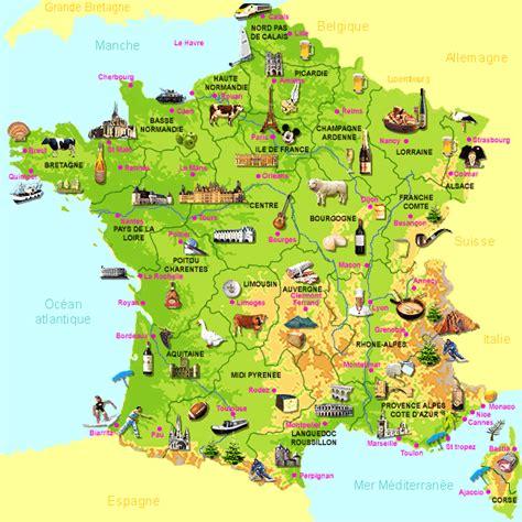 cuisine par region explorons la gastronomie française le français au lycée