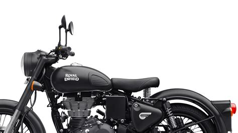 Royal Enfield Classic 500 Backgrounds by Royal Enfield Classic 500 Photos Wallpapers Hobbiesxstyle