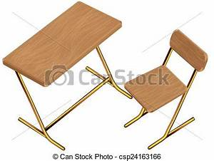 Kinder Schreibtisch Stuhl : bilden schreibtisch stuhl kinder ~ Eleganceandgraceweddings.com Haus und Dekorationen