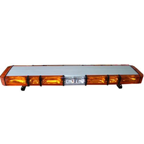 strobe warning emergency light bar strobe lightbar tbd9001