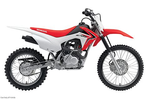 Dirt Bike Buyer's Guide, Prices And Specs