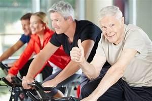 Best 4 Recumbent Bikes For Seniors 2020  Reviews  U0026 Buyers