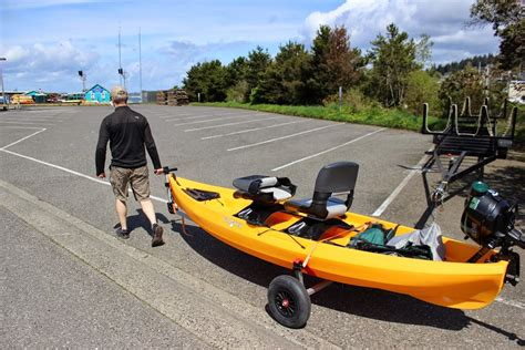 Kayak Boats Craigslist by Looking At Canoes Of Craigslist Valley Trader What Do I