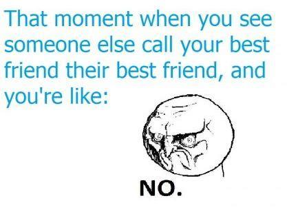 Cute Best Friend Memes - cute best friend memes image memes at relatably com