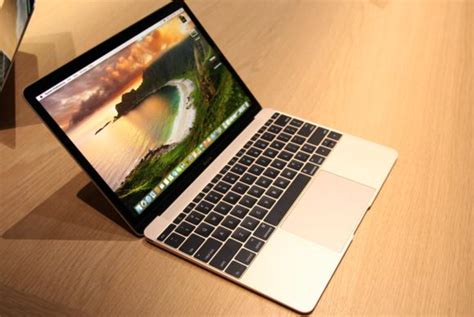 Review New Macbook Advanina Group