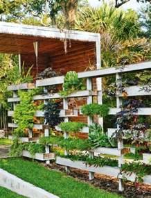 Décorer Une Terrasse Couverte by Comment Am 233 Nager Un Petit Jardin Id 233 E D 233 Co Original
