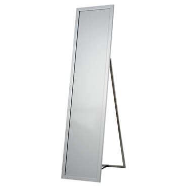 le sur pied pas cher miroir sur pied pas cher id 233 es de d 233 coration int 233 rieure decor