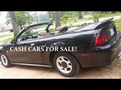 Cars For Sale Arthur Tx by Cheap Cars For Sale In Houston Tx 832 736 7592