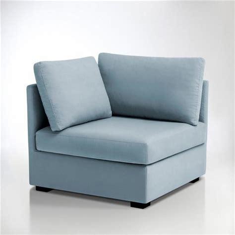 canapé gris bleu photos canapé bleu gris