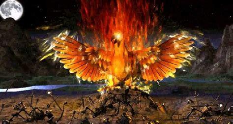 Legend Of The Phoenix Quotes. QuotesGram