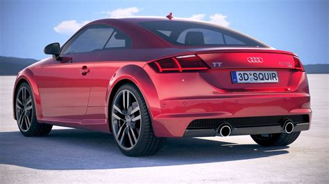 Audi Tt Coupe 2019 by Audi Tt Coupe 2019