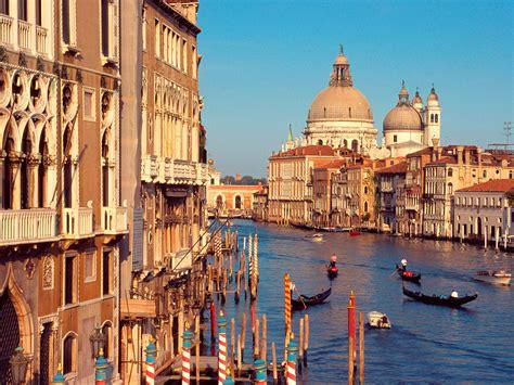 Venice Italy Beautiful Travels