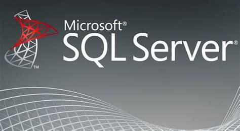 Sql Database Read Only