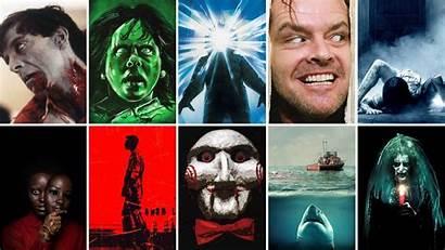 Horror Movies Films Genre Ranked Studiobinder Filmmakers