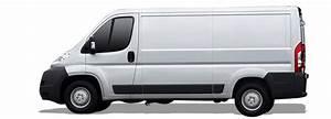 Peugeot Camionnette : pneus peugeot boxer camionnette pas cher prix promo 1001pneus ~ Gottalentnigeria.com Avis de Voitures