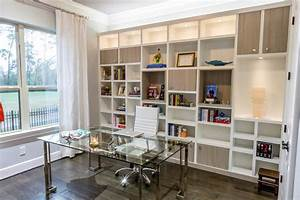Wallpaper Room Home Office Modern With Home Office Design ...
