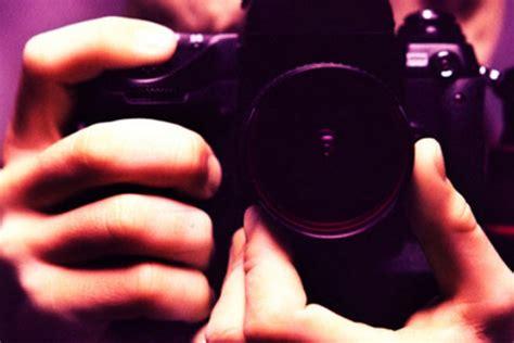 Gambar Untuk Foto Profil Wa Yang Keren