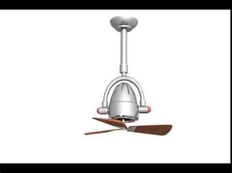 atlas diane ceiling fan outdoor