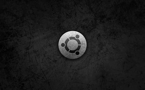 ubuntu bureau ubuntu logo wallpaper fond d 39 écran hd wallpaper hq